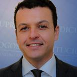 Rodrigo Brandão