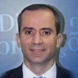 Fabrício Carvalho