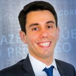 Marco Antonio Rodrigues